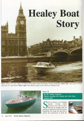 Healey-Boat-Story-by-Bic-Healey-II0001-1