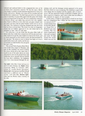 Healey-Boat-Story-by-Bic-Healey-II0002