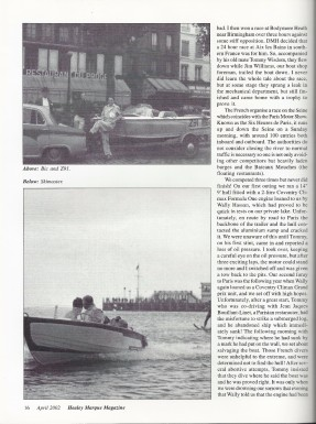 Healey-Boat-Story-by-Bic-Healey-II0003