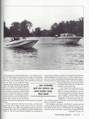 Healey-Boat-Story-by-Bic-Healey-II0004
