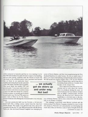 Healey-Boat-Story-by-Bic-Healey-II0004