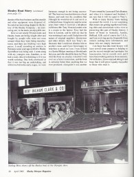 Healey-Boat-Story-by-Bic-Healey-II0005