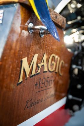 ICR-Magic-June2020-259