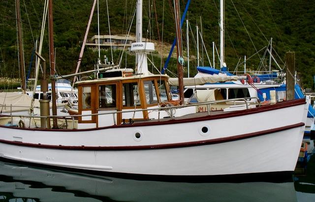 Carey Boats-11