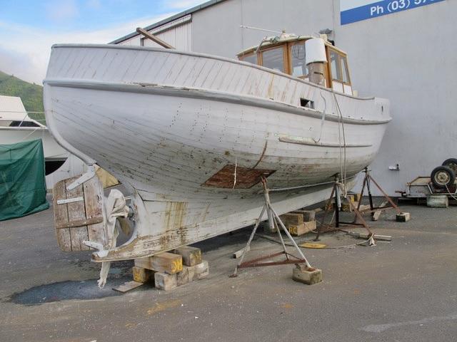 Carey Boats-159