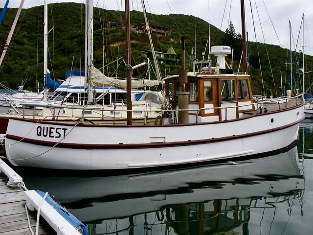 Carey Boats-9